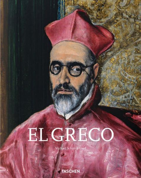El Greco.pdf