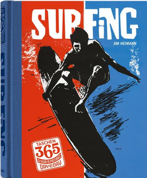 Taschen 365 Day-by-Day. Surfing.pdf