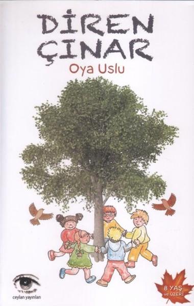 Diren Çınar.pdf