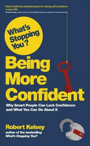 Whats Stopping You Being More Confident?.pdf