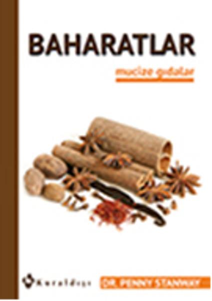 Baharatlar - Mucize Gıdalar 8.pdf