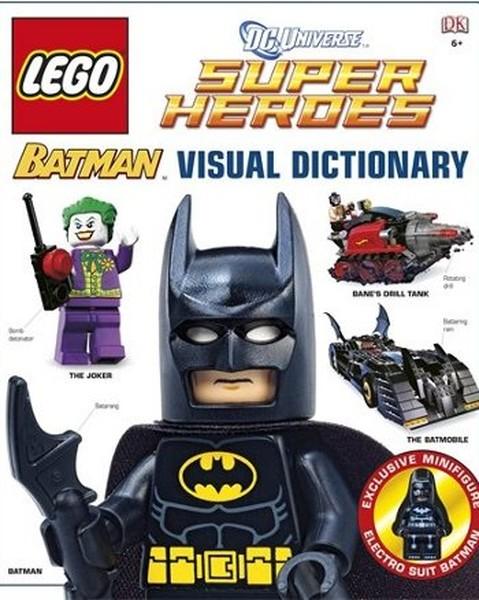 Lego Batman Visual Dictionary Lego DC Universe Super Heroes.pdf