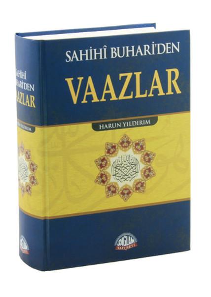 Sahihi Buhariden Vaazlar.pdf