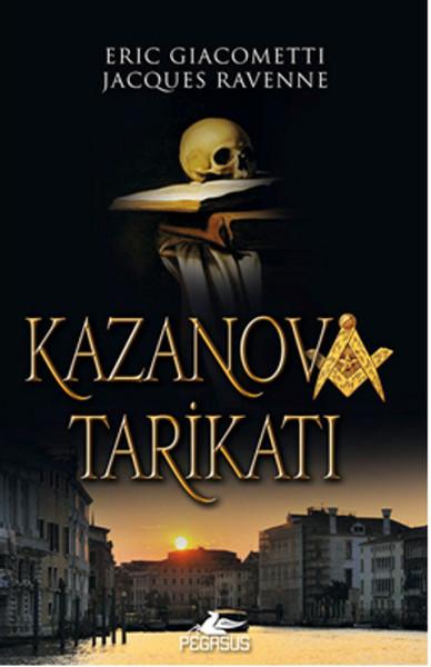 Kazanova Tarikatı.pdf