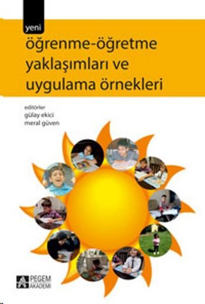 Öğrenme-Öğretme Yaklaşımları ve Uygulama Örnekleri.pdf