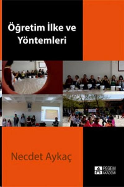 Öğretim İlke ve Yöntemleri.pdf