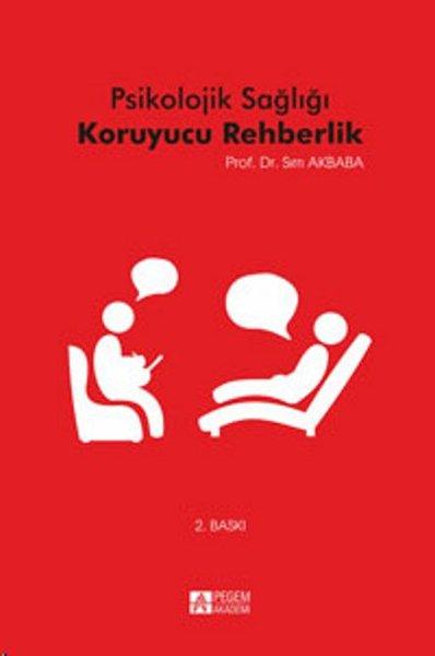 Psikolojik Sağlığı Koruyucu Rehberlik.pdf