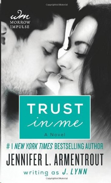 Trust in Me: A Novel (Wait for You).pdf