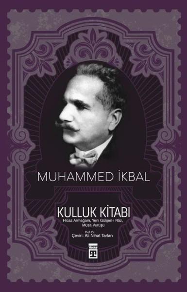 Kulluk Kitabı.pdf