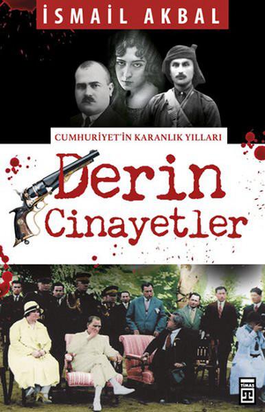 Derin Cinayetler.pdf