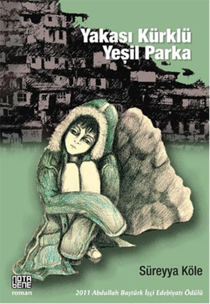 Yakası Kürklü Yeşil Parka.pdf