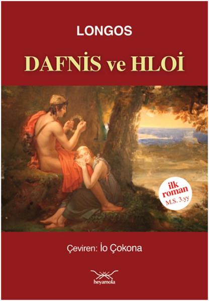 Dafnis ve Hloi.pdf