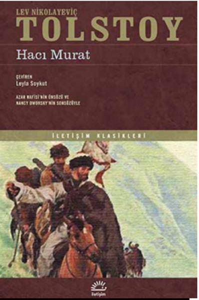 Hacı Murat.pdf
