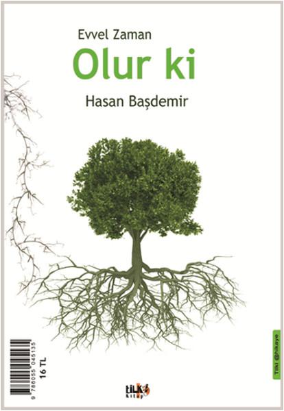 Evvel Zaman Olur Ki.pdf