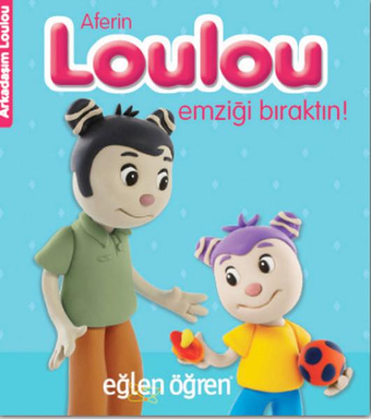 Eğlen Öğren Aferin Loulou Emziği Bıraktın.pdf