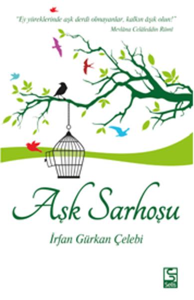Aşk Sarhoşu.pdf
