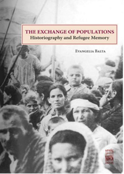 The Exchange Of Populations.pdf