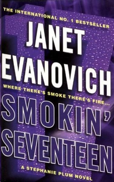 Smokin Seventeen.pdf