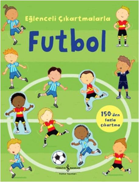 Eğlenceli Çıkarmatlarla-Futbol.pdf
