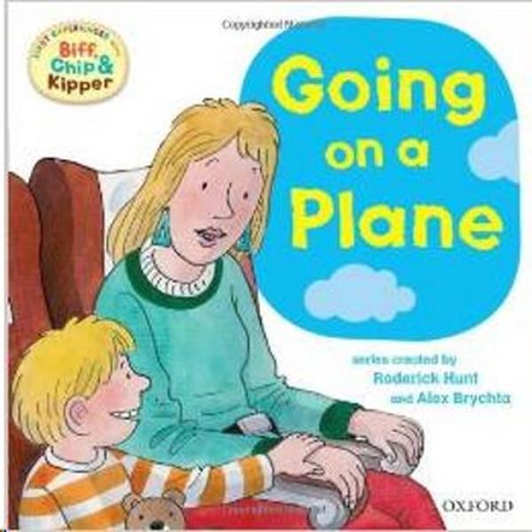 Going On A Plane.pdf