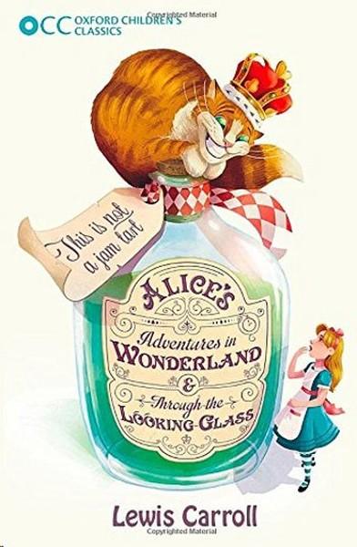 Alıce's Adventures In Wonderland.pdf