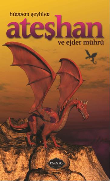 Ateşhan ve Ejder Mührü.pdf