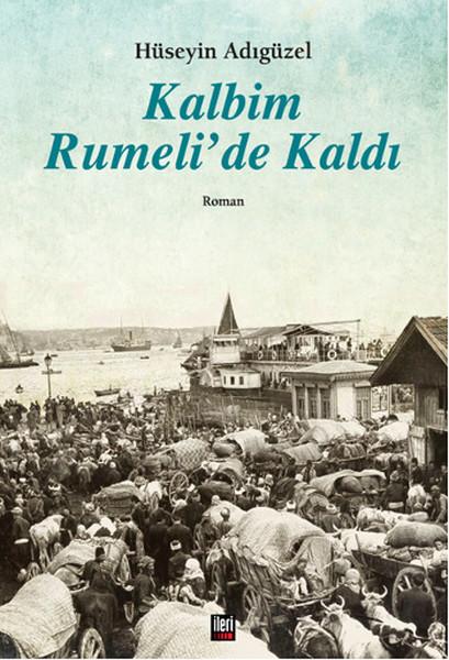 Kalbim Rumelide Kaldı.pdf