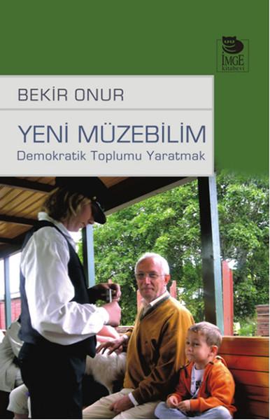 Yeni Müzebilim.pdf