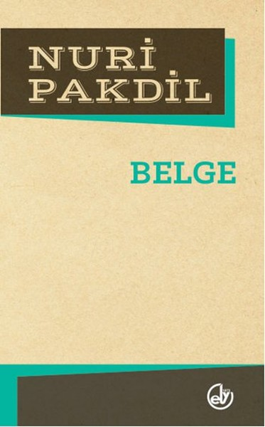 Belge.pdf