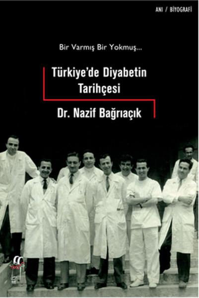 Türkiyede Diyabetin Tarihçesi.pdf
