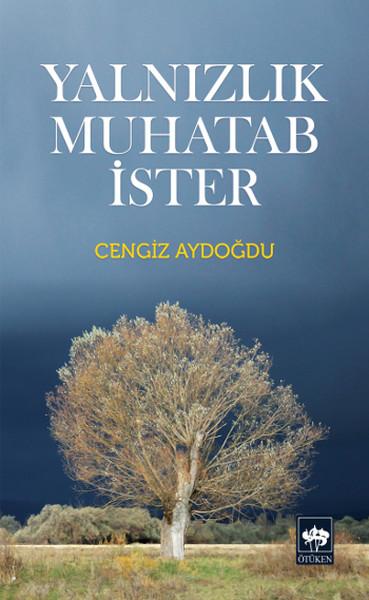 Yalnızlık Muhatab İster.pdf