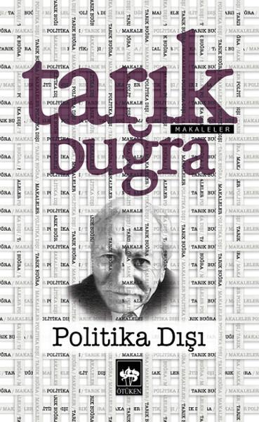 Politika Dışı.pdf