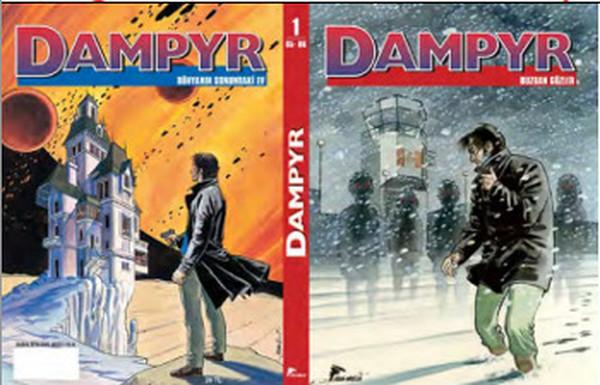 Dampyr 1 (85-86).pdf