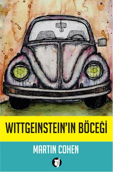 Wittgensteinın Böceği.pdf