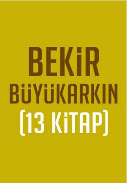 Berkin Büyükarkın Seti (13 Kitap).pdf