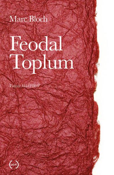 Feodal Toplum.pdf