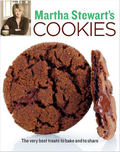 Martha Stewart Cookies.pdf