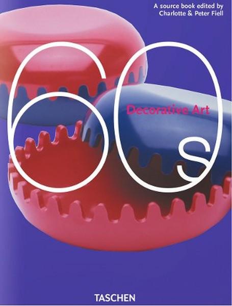 Decorative Art 60s.pdf