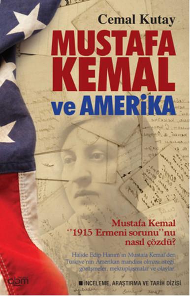 Mustafa Kemal ve Amerika.pdf