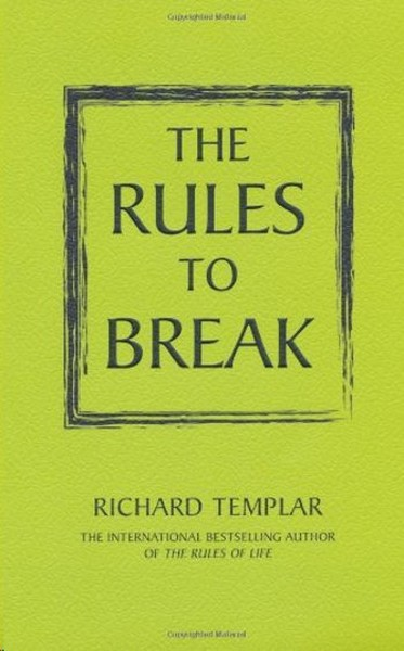 Corp-Templar-The Rules To Break:A Personal Code P1.pdf