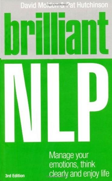He Molden Brilliant Nlp P3.pdf