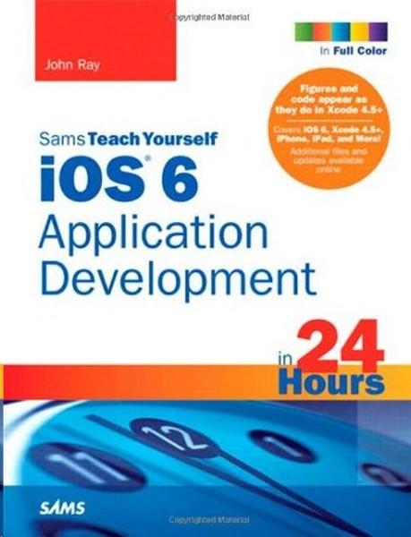 Corp John Ray  Sams Teach Yourself İos 6 App P4.pdf
