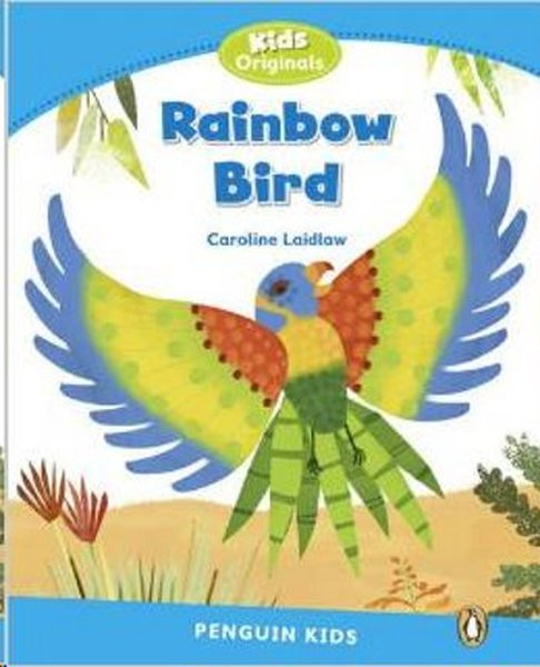 Peng.Kıds 1-Rainbow Bird Kids Level 1.pdf