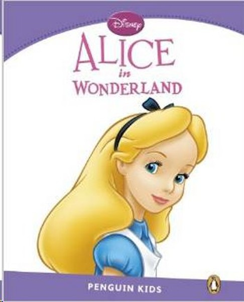 Peng.Kids 5-Alice In Wonderland Kids Level 5.pdf