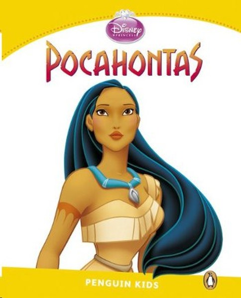 Peng.Kids 6-Pocahontas Kids Level 6.pdf