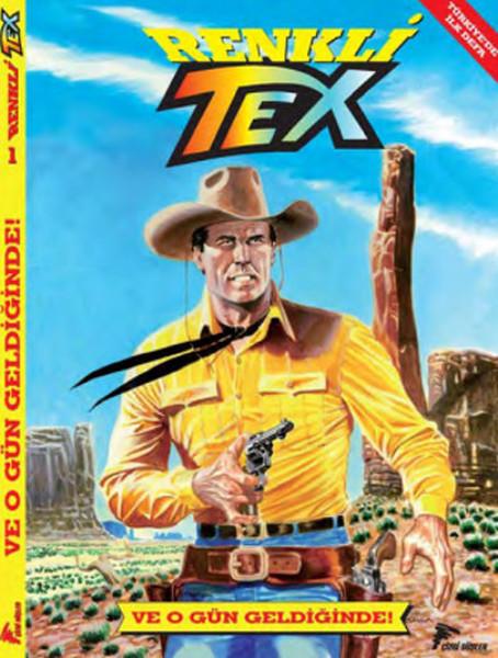 Renkli Tex 1.pdf