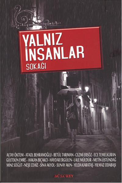 Yalnız İnsanlar Sokağı.pdf