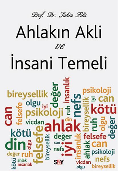 Ahlakın Aklı ve İnsani Temeli.pdf