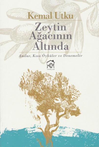 Zeytin Ağacının Altında.pdf