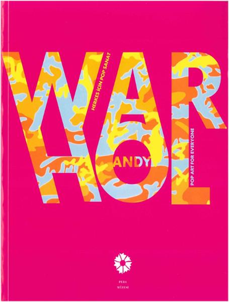 Andy Warhol Herkes İçin Pop Sanat.pdf